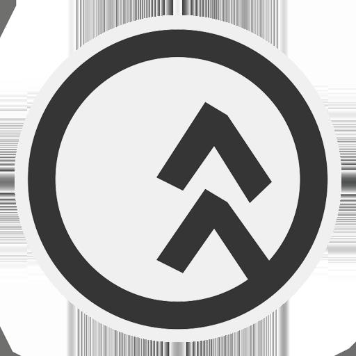 Icon DRAUZZEN