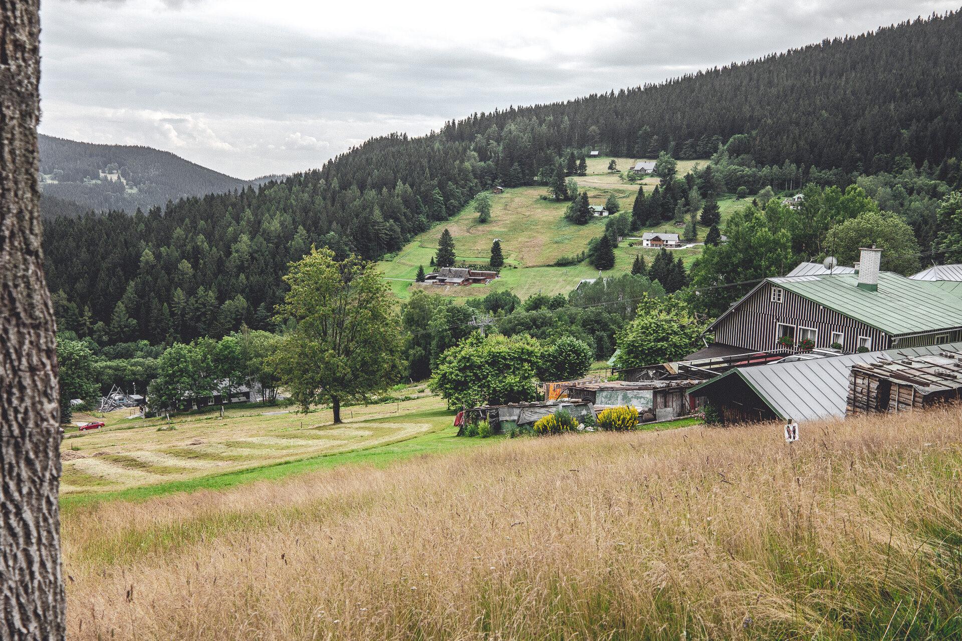 Preiselberg